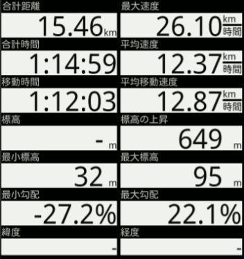2012.1.22(3).JPG
