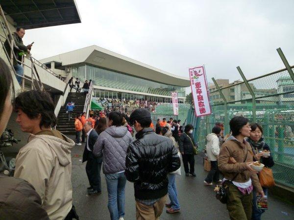 P1110045.jpg